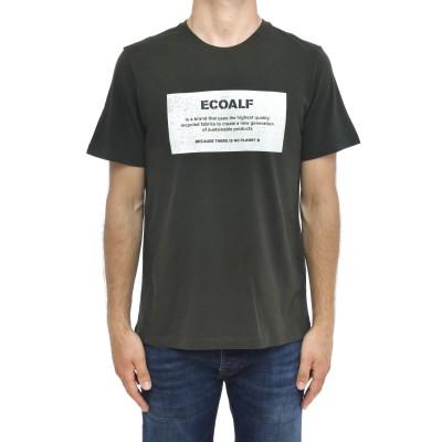 T-shirt uomo - New natalf...