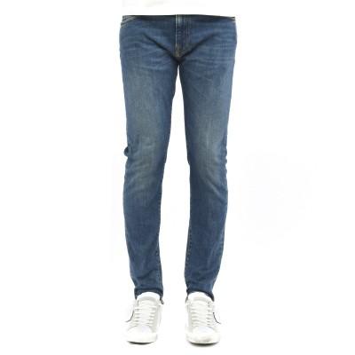 Jeans - Friend fd52 jeans...
