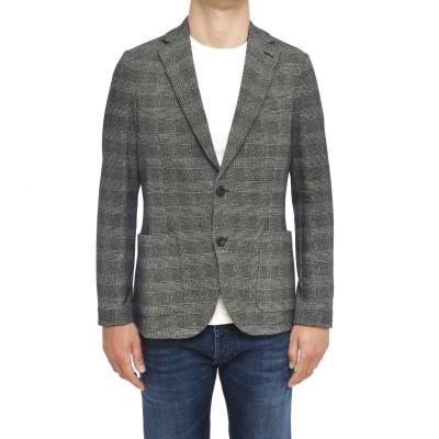 Giacca uomo - Cn3253 giacca...
