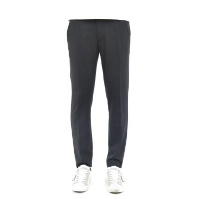 Pantalone uomo - Marais 825...