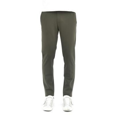 Pantalone uomo - Marais 826...