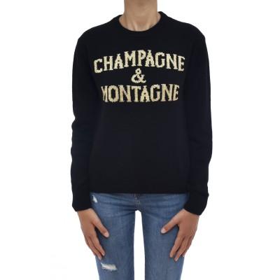 Maglieria - Champagne &...