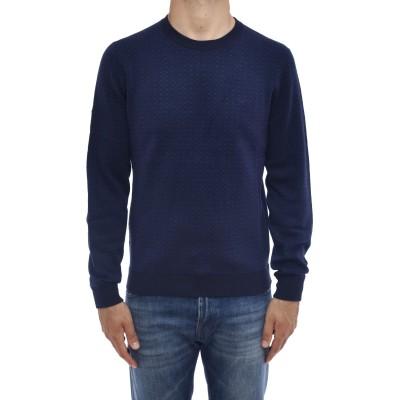 Maglia uomo - K41114 maglia...