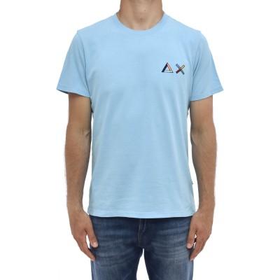 T-shirt uomo - T41130...