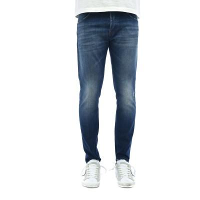 Jeans - Yaren 77sc