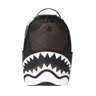 Zaino - B3751 dlx backpack...