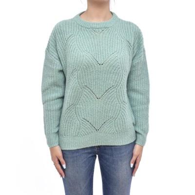 Maglieria - K41267 maglia...