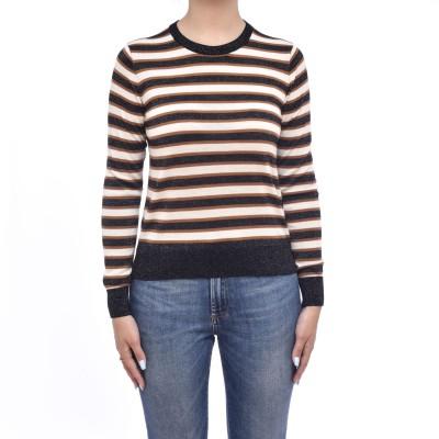 Maglietta - K41220 maglia...