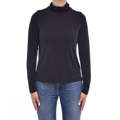 T-shirt donna - T41224...