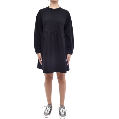 Vestito - F41209 vestito over