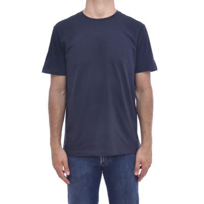 T-shirt uomo - Tribecalf...