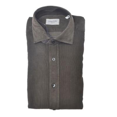 Camicia uomo - Z96 n5t...