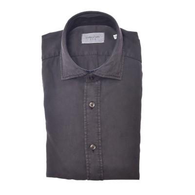 Camicia uomo - N5t rma...