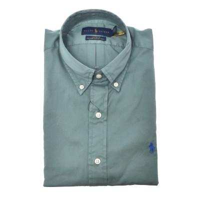 Camicia uomo - 852717...