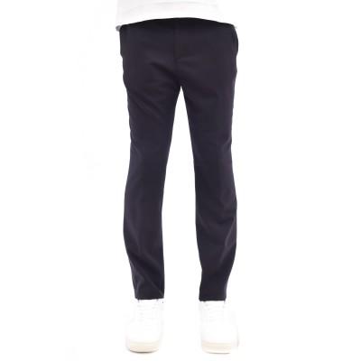 Pantalone uomo - Mitte 2...