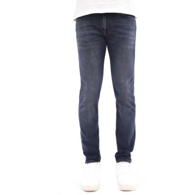 Jeans - 517 fozrun