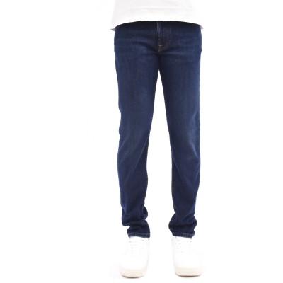 Jeans - 517 pechino