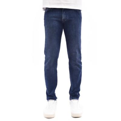 Jeans - 517 pueblo