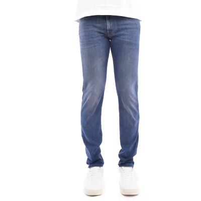 Jeans - 517 saba