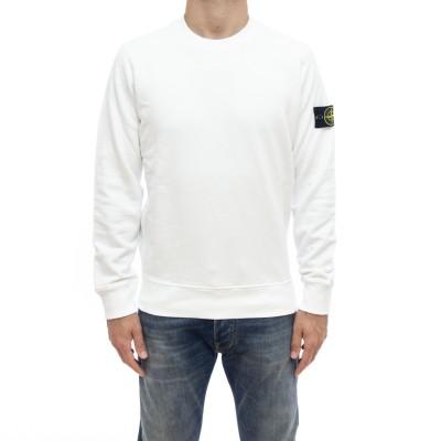 T-shirt - 63020 felpa...