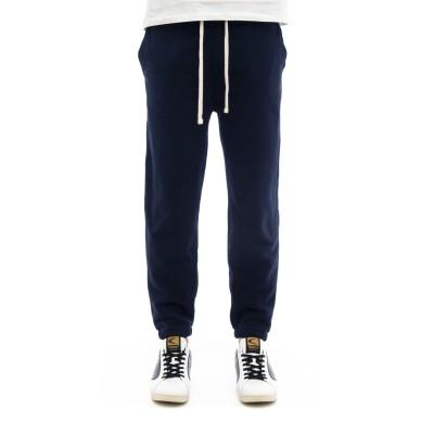 Pantalone uomo - 793939...