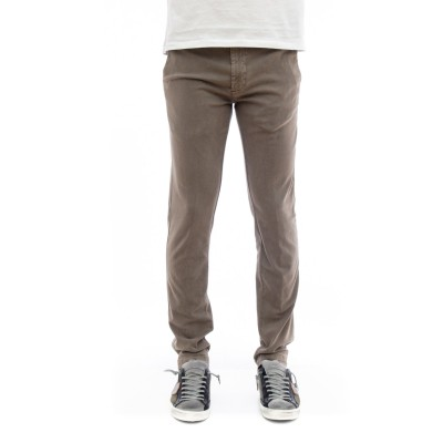 Pantalone uomo - 08l 79...