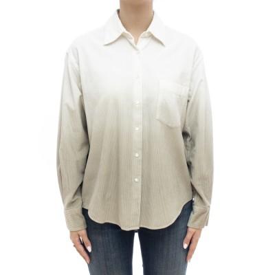 Camicia donna - Dalia 95197...
