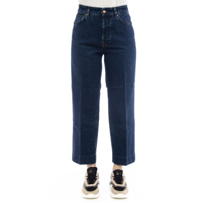 Jeans - Stoccarda dtf-fod...