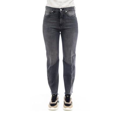 Jeans - Zoe ze42 jeans...