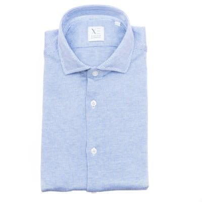 Camicia uomo - 748 91469...