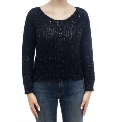 Maglia donna - Modesto maglia