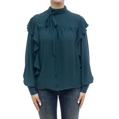 Camicia donna - Elissa...