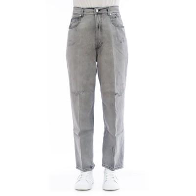 Jeans - Ella el23 jeans...