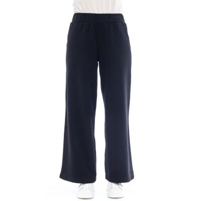 Pantalone donna - F41215...
