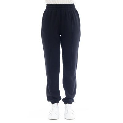 Pantalone donna - F41216...