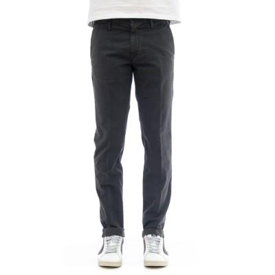 Pantalone uomo - Lenny 6575...