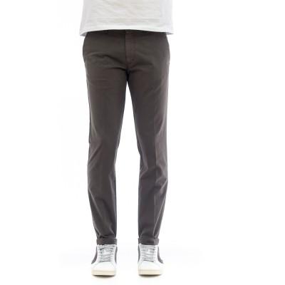 Pantalone uomo - Lenny 6739...