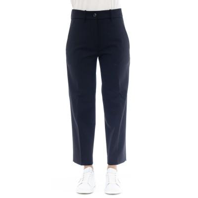 Pantalone donna - New time...