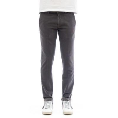 Pantalone uomo - Lenny 6550...