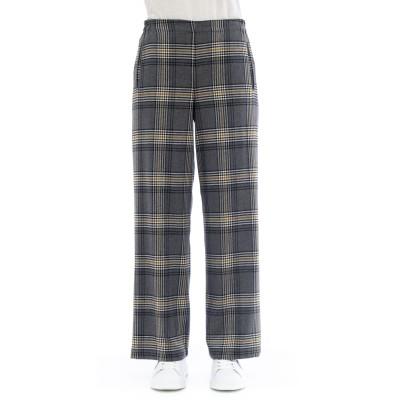 Pantalone donna - 201t75...