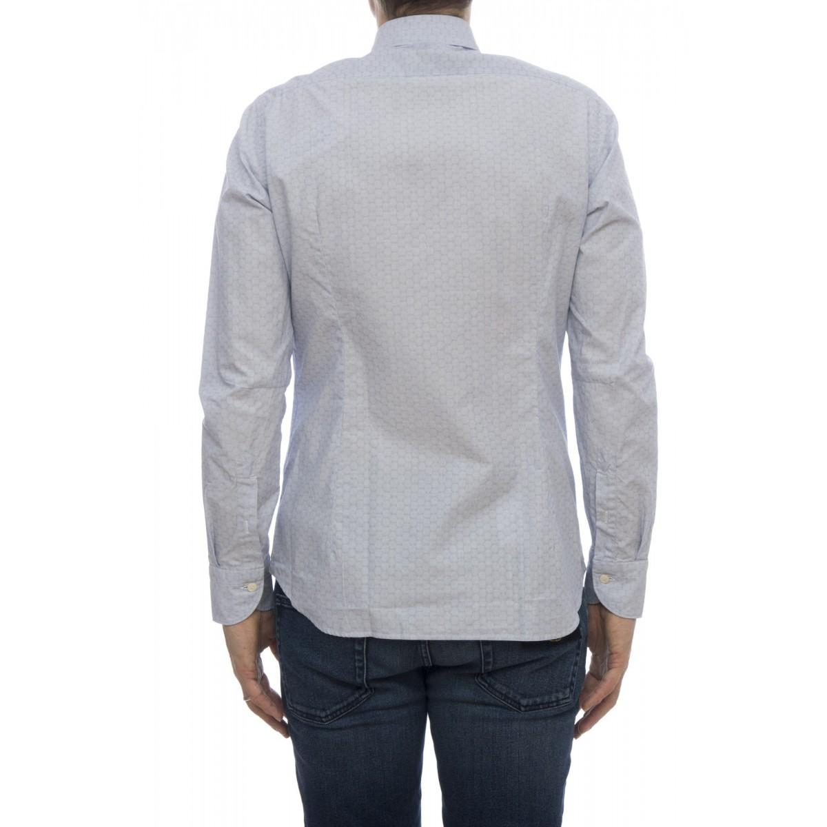 Camicia - U5g njw