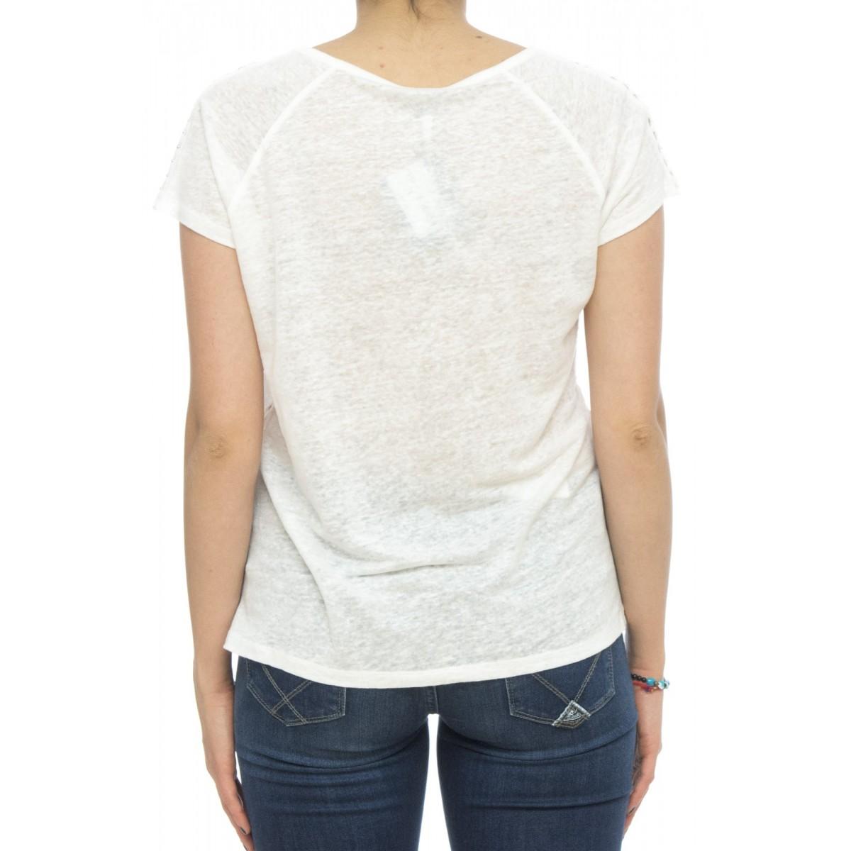 T-shirt - Besia t-shirt