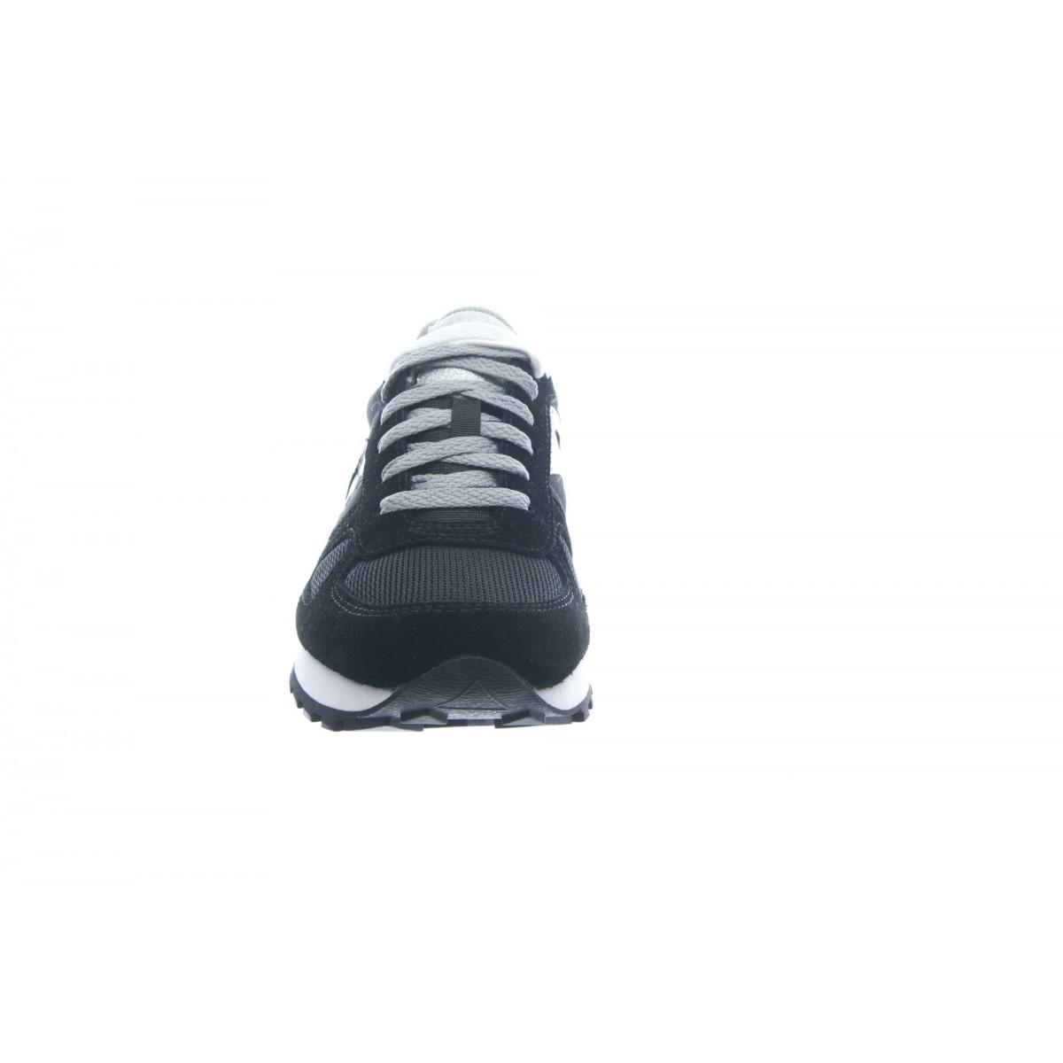 Scarpe - 1108 shadow