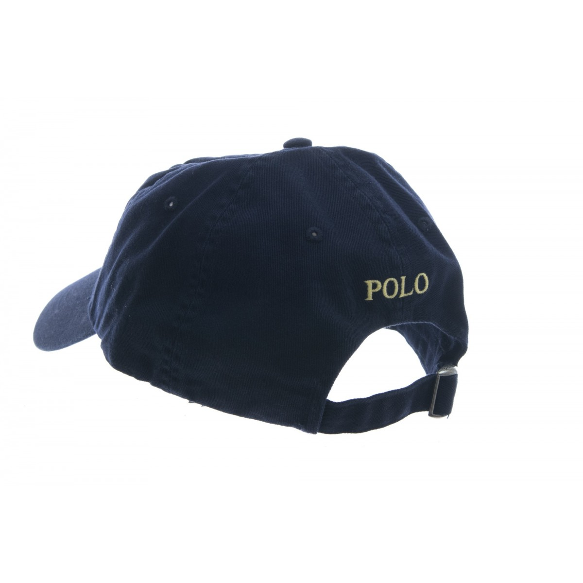 Berretto - 710548524 cappellino