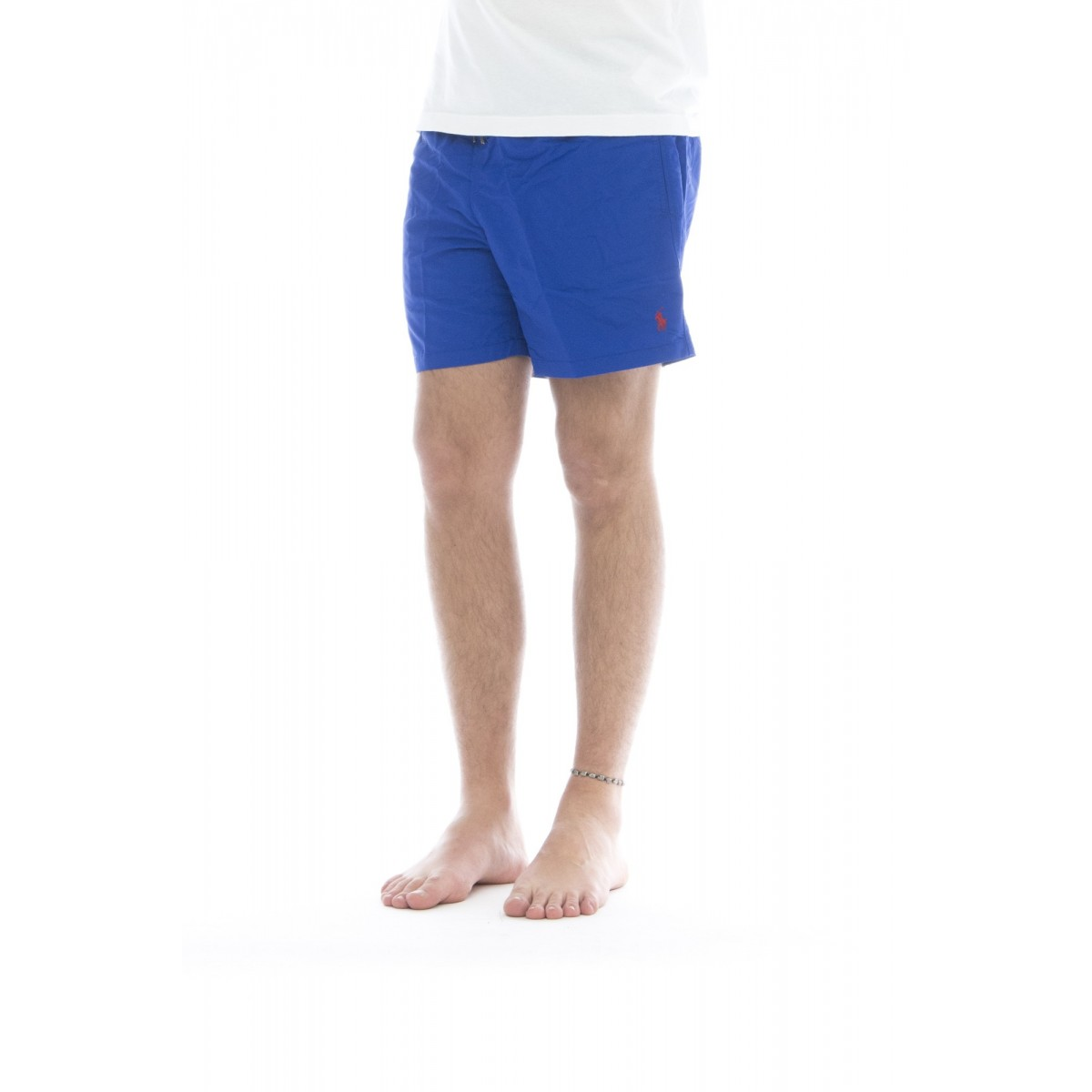 Short - 710601704 short bagno