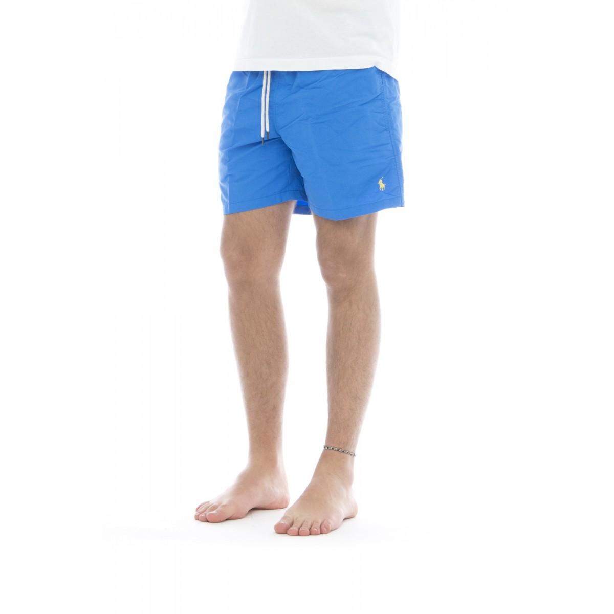 Short - 710683997 short bagno