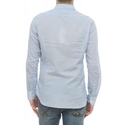 Camicia - Toz nyb