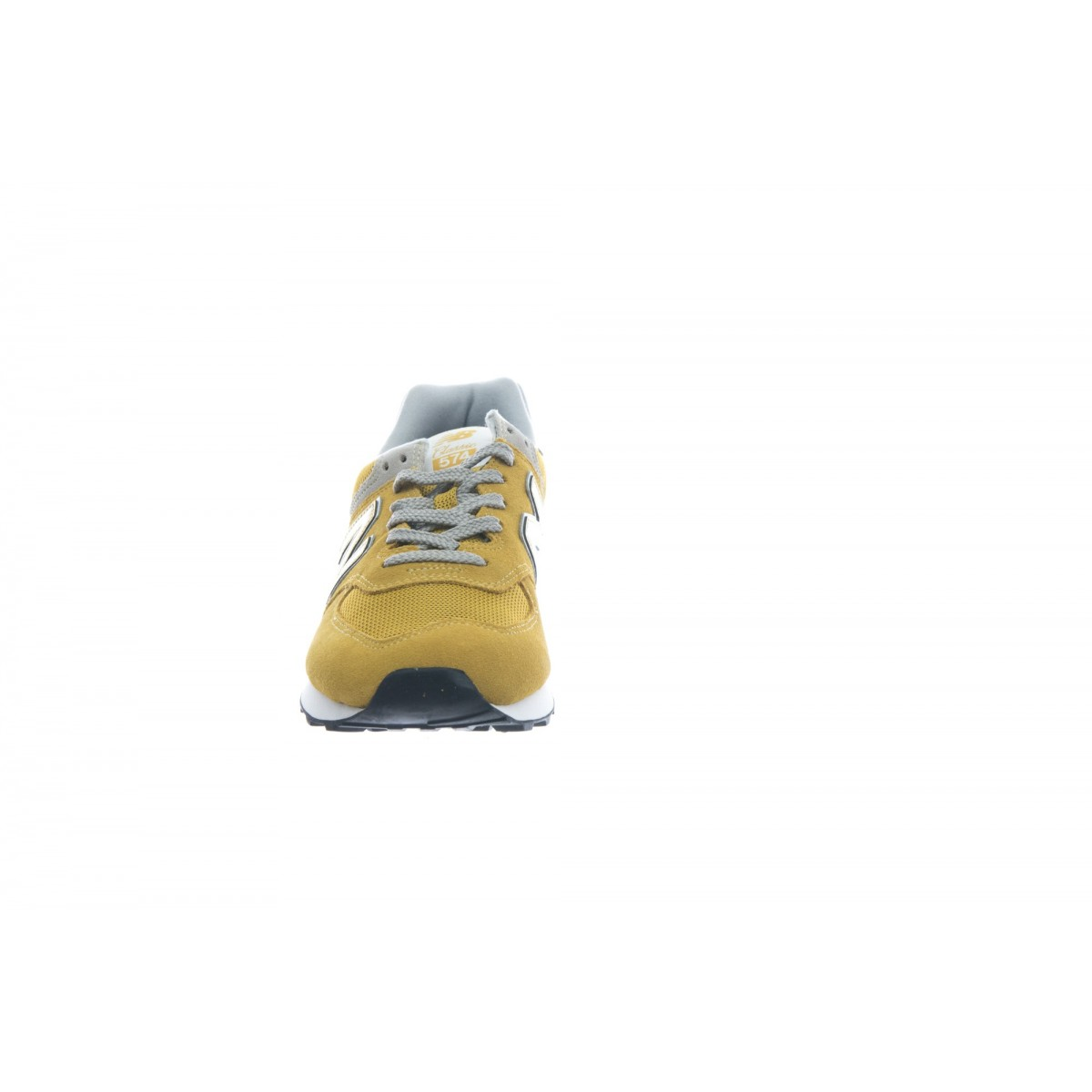 Scarpe - Ml574