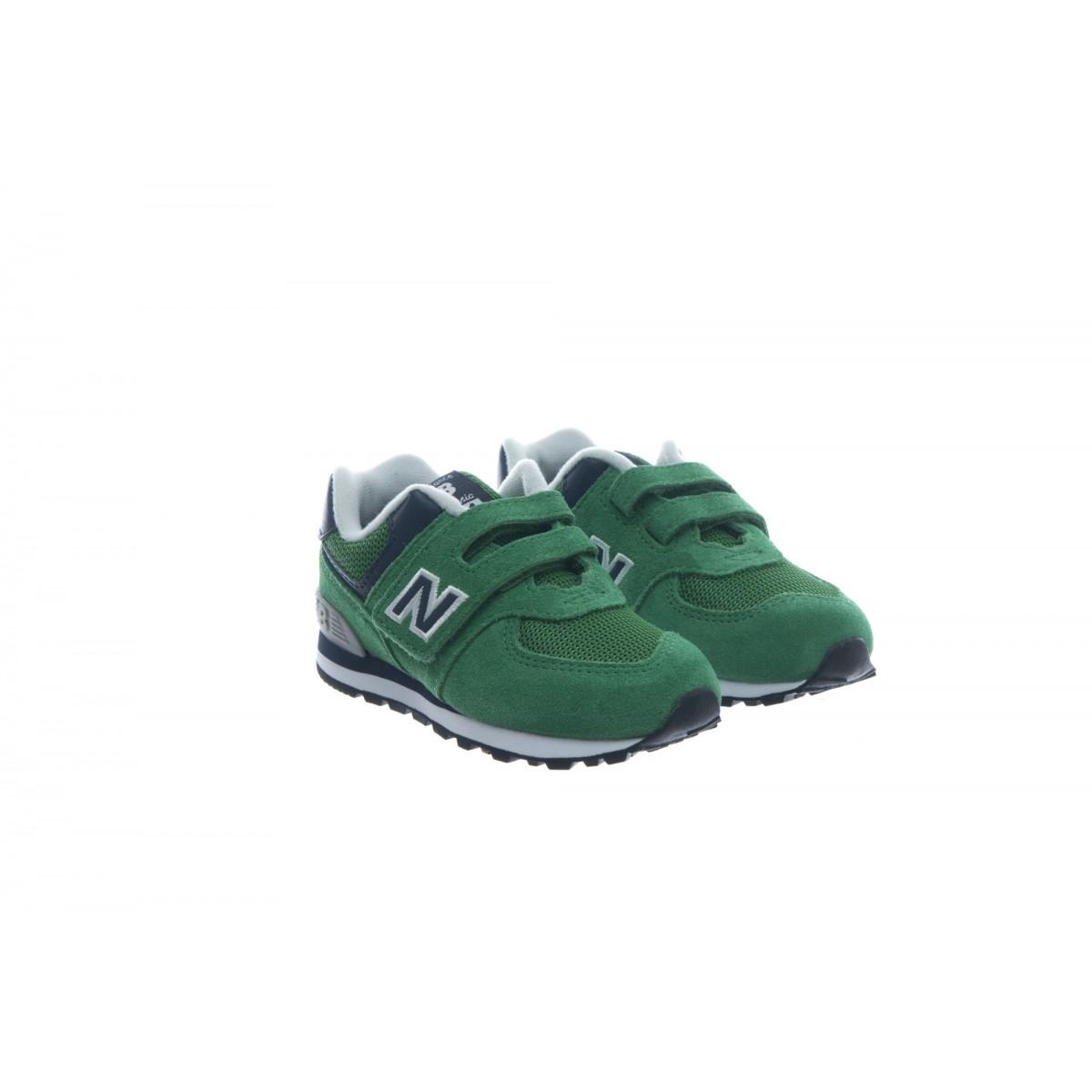 Scarpe - Iv574 infant bambino