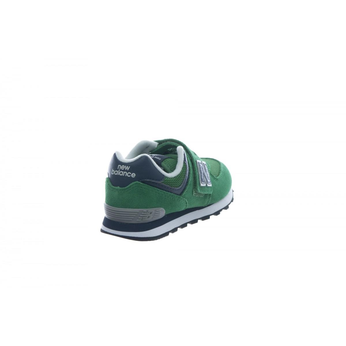 Scarpe - Yv574 preschool bambino